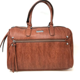 Sac bowling Georges Rech